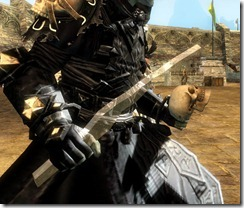 gw2-dagger-tear-of-grenth