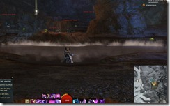 gw2-daily-achievements-shiverpeak-veteran-killer