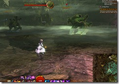 gw2-daily-maguuman-veteran-killer-2