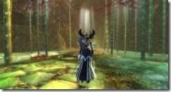 gw2-dawngleam-pergola-guild-trek-4