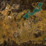 gw2-dead-drop-mysterious-device-disessa-plateau-map.jpg