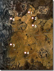 gw2-dead-drop-mysterious-device-disessa-plateau-map