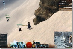 gw2-dead-drop-mysterious-device-wayfayer-foothills-1