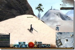 gw2-dead-drop-mysterious-device-wayfayer-foothills-3
