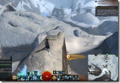 gw2-dead-drop-mysterious-device-wayfayer-foothills-4