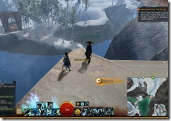 gw2-dead-drop-mysterious-device-wayfayer-foothills-5