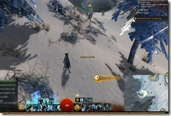 gw2-dead-drop-mysterious-device-wayfayer-foothills-6
