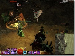gw2-defiled-delve-guild-trek-4