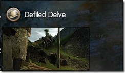 gw2-defiled-delve-guild-trek