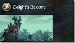 gw2-delight's-balcony-guild-trek-2