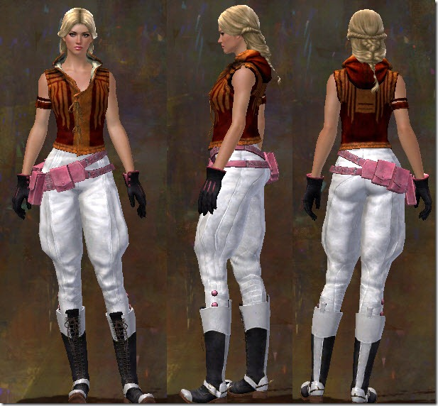 gw2-designer-hoodie-riding-clothes