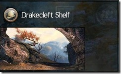 gw2-drakecleft-shelf-guild-trek