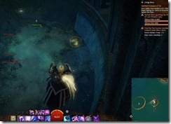 gw2-drowned-plaza-guild-trek-2