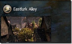 gw2-east-lurk-alley-guild-trek