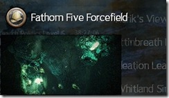gw2-fathom-five-forcefield-guild-trek