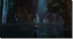 gw2-fawcett's-porch-guild-trek-2