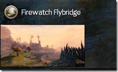 gw2-firewatch-flybridge-guild-trek