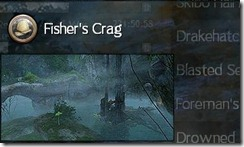 gw2-fisher's-crag-guild-trek