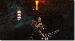 gw2-flame-imp-pocket-guild-trek-2