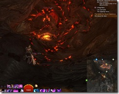 gw2-flame-imp-pocket-guild-trek-4