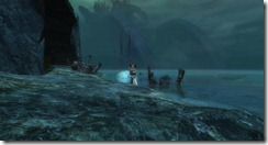 gw2-forbidden-shear-guild-trek-2