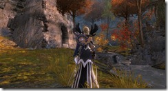 gw2-forgotten-grotto-guild-trek-3