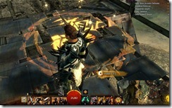 gw2-freestand-scaffold-guild-trek-3