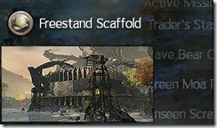 gw2-freestand-scaffold-guild-trek