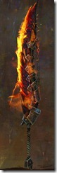 gw2-fused-greatsword-skin