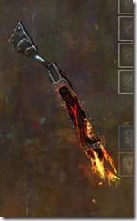 gw2-fused-rifle-skin