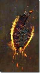 gw2-fused-shield-skin