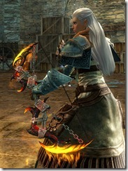 gw2-fused-shortbow-skin-4