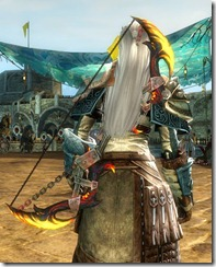 gw2-fused-shortbow-skin-5
