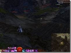 gw2-ghost-wolf-run-guild-rush-4