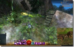 gw2-gnashar&#39;s-viewpoint-guild-trek-2
