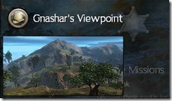 gw2-gnashar&#39;s-viewpoint-guild-trek