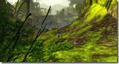 gw2-green-moa-paddock-guild-trek-4