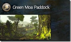 gw2-green-moa-paddock-guild-trek