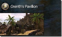 gw2-grenth's-pavillion-guild-trek