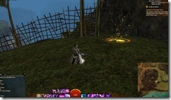 gw2-guardian-overwatch-guild-trek-3