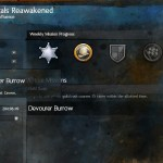 gw2-guild-rush-guild-mission-guide-2.jpg