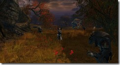 gw2-heart-speaks-notch-guild-trek-4