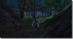 gw2-heartwoods-honey-cache-guild-trek-4