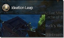 gw2-ideation-leap-guild-trek