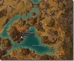 gw2-irondock-viewpoint-guild-trek-3