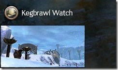 gw2-kegbrawl-watch-guild-trek