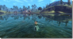 gw2-lakebottom-underpass-guild-trek-2