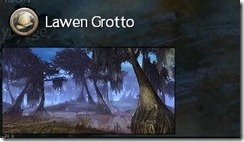 gw2-lawen-grotto-guild-trek