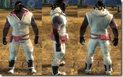gw2-leather-hoodie-riding-pants-norn