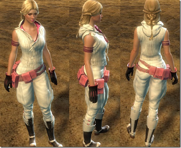 gw2-leather-hoodie-riding-pants